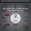 Facebook Places to Enhance Digital Signage Networks
